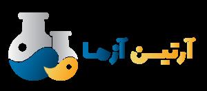 logo-atrinazma