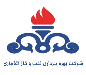 شرکت بهره برداری نفت و گاز آغاجاری