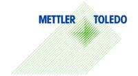 نمایندگی شرکت متلر در ایران
