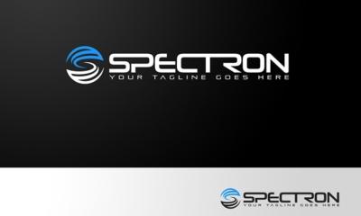 شركت SPECTRON