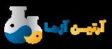 تامین کننده تجهیزات آزمایشگاهی و مواد شیمیایی لوگو